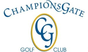 Champions Gate Golf Club