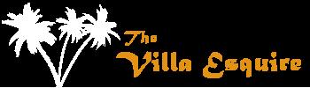 The Villa Esquire